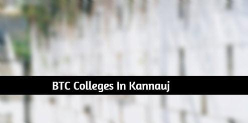 collegio btc in kannauj come posso ottenere bitcoin